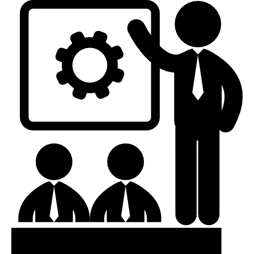 business people icon png