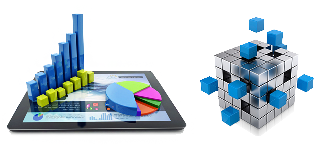 business intelligence png