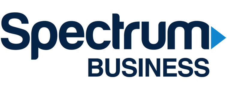 Business logo png. Media library charter communications