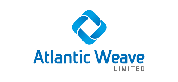 Business logo png. Awesome cool logos part