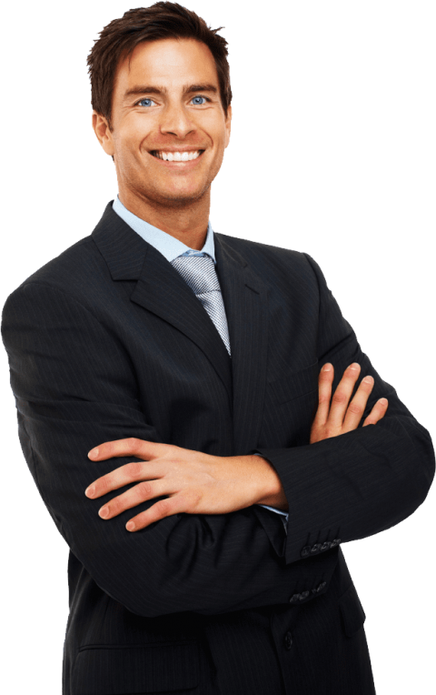 Business man png. Free images toppng transparent
