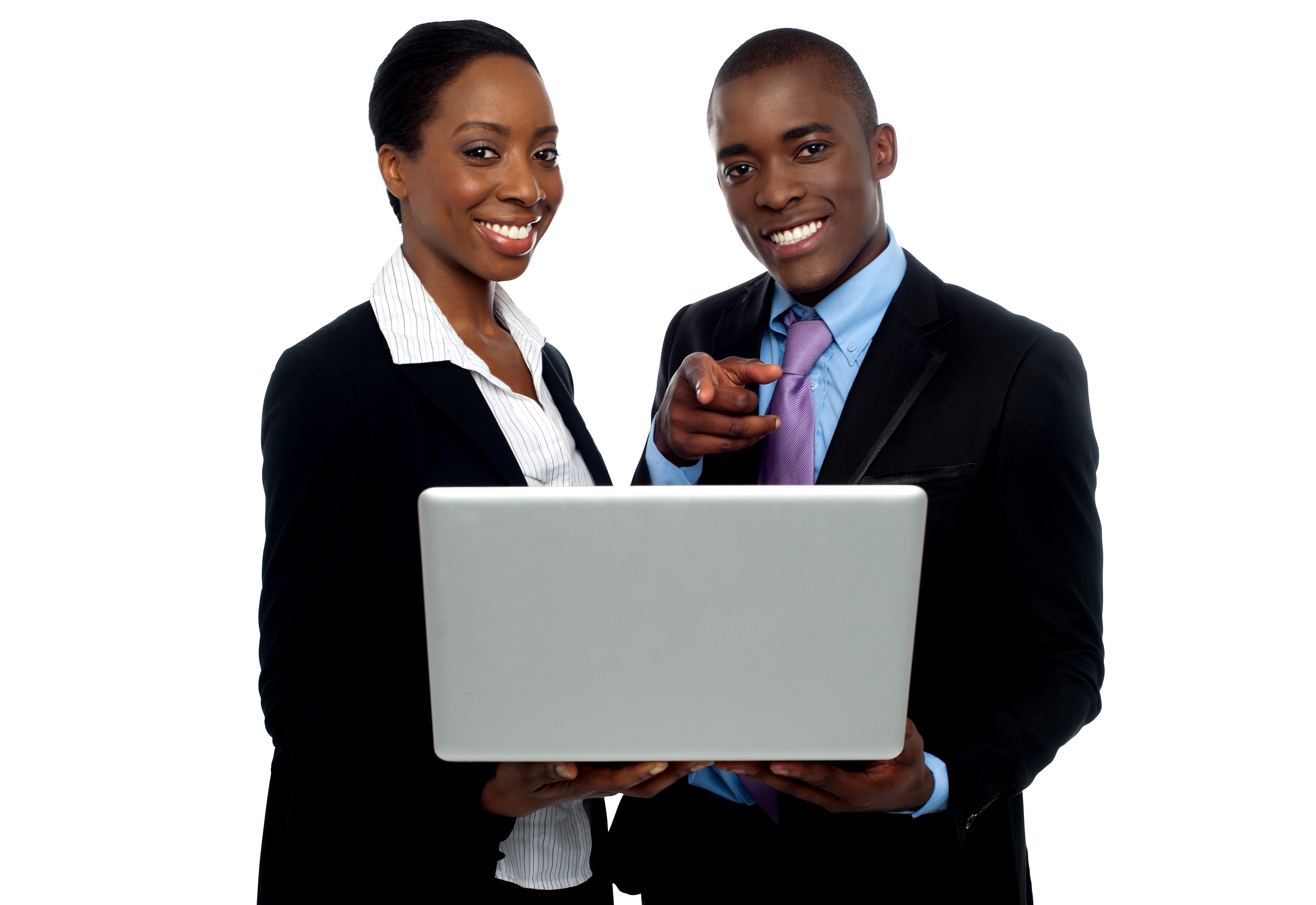 Business men and women png. Image purepng free transparent