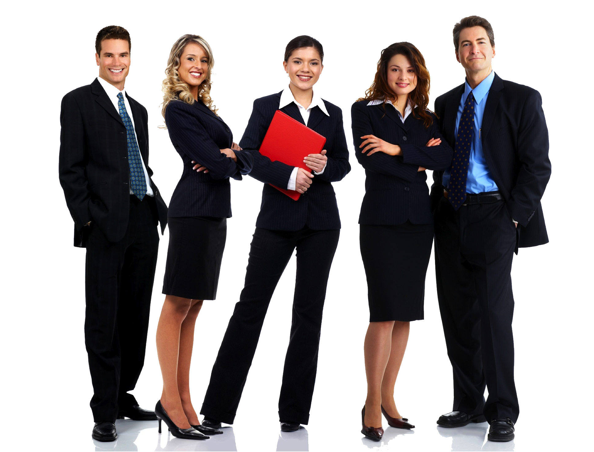 Business person png. People hd mart