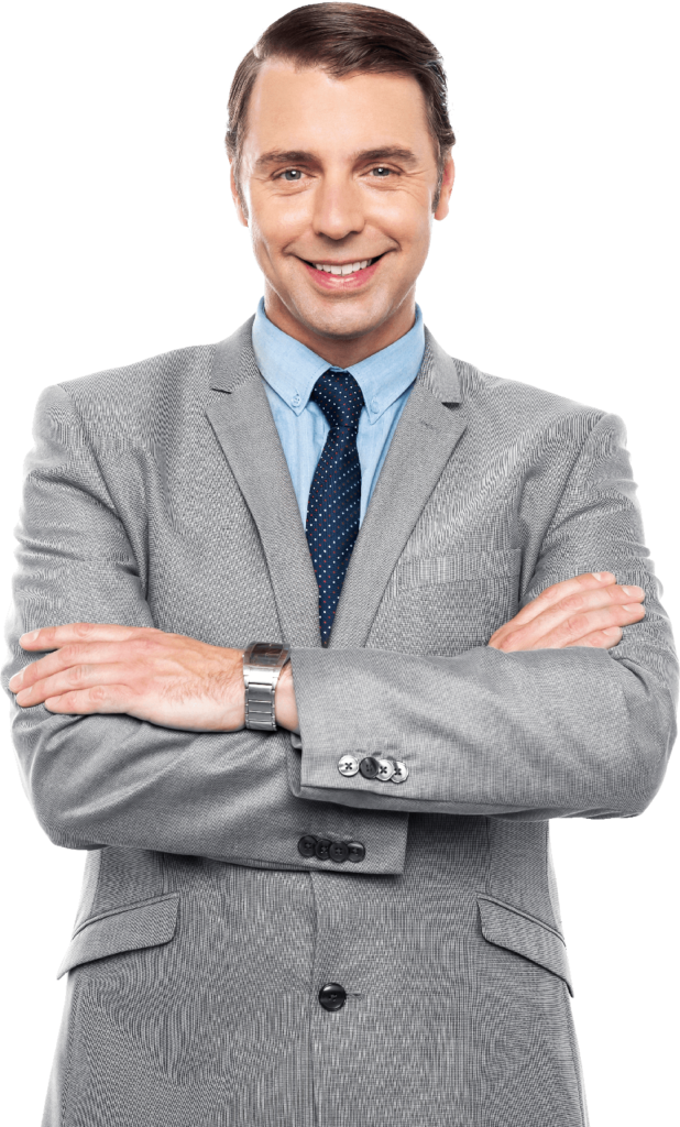 Business people png. Peoplepng com