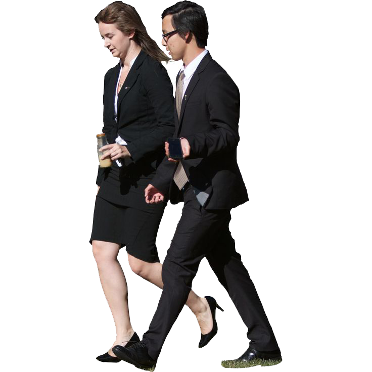 Business people png. Clipart mart