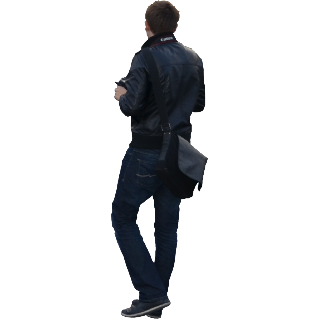 Business people walking away png. Transparent images pluspng standing