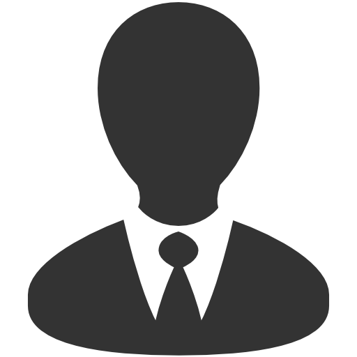 Business person icon png. Icons vector free and