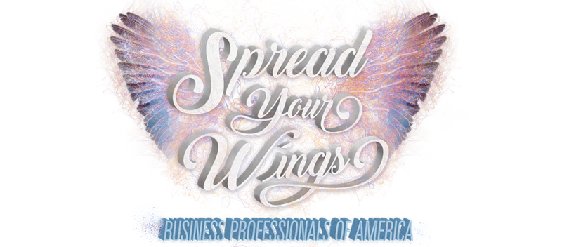 Business professionals of america logo png. Nlc nlcweblogofwpng spread your