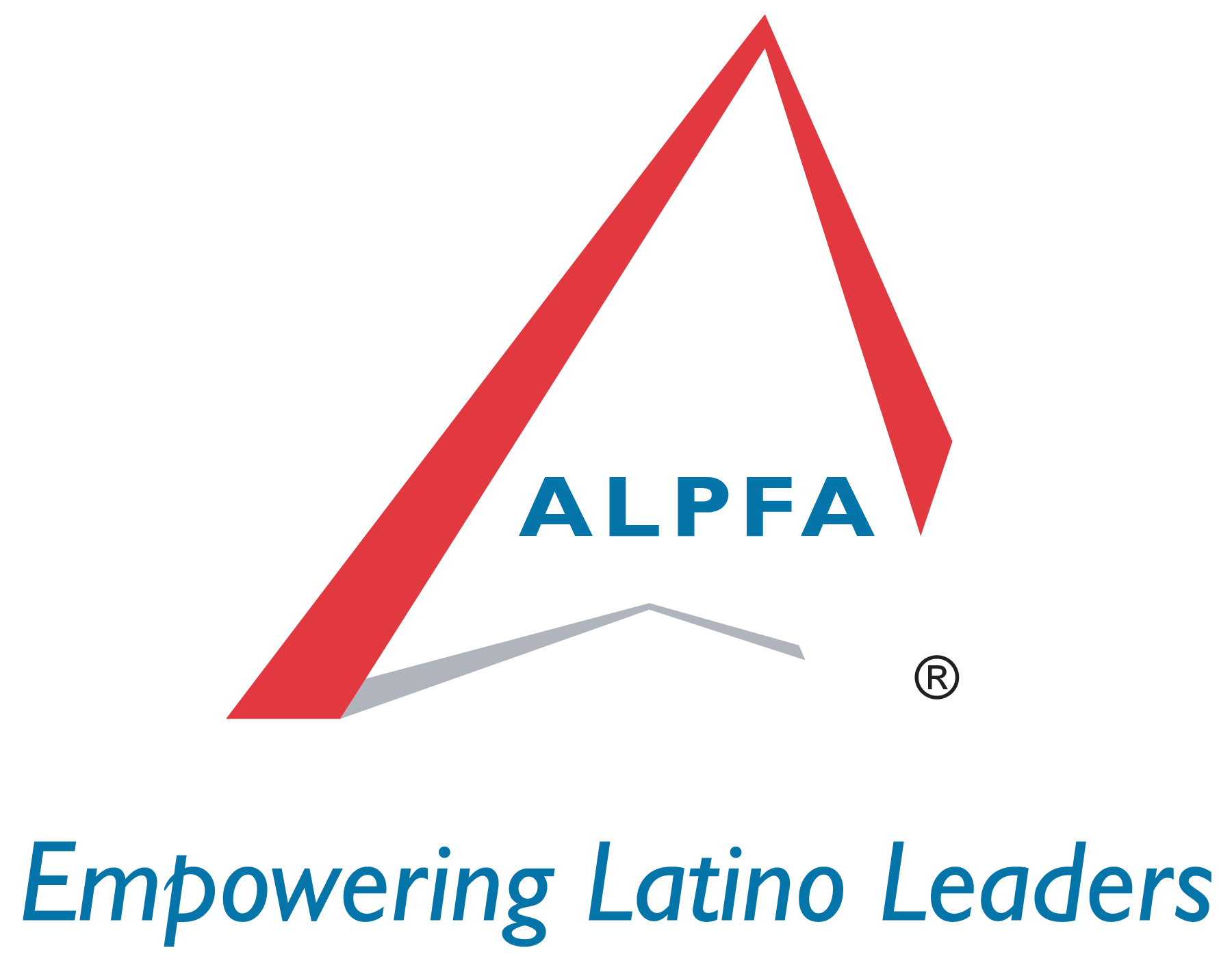 Business professionals of america logo png. Alpfa marketing resources org