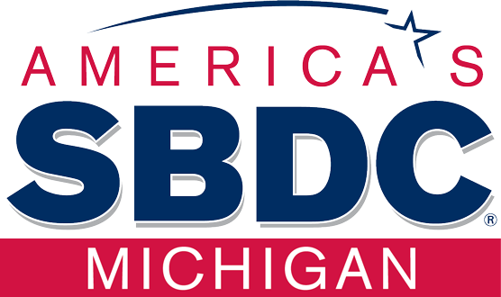 Business professionals of america logo png. Small development lansing community