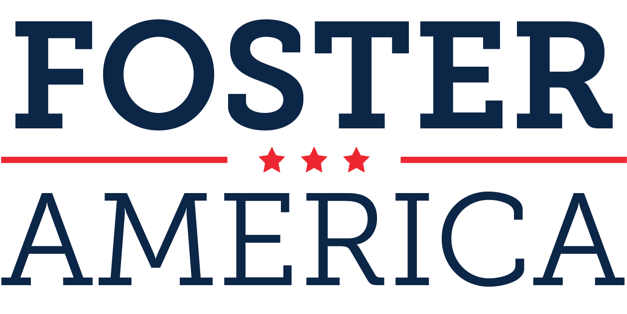 Business professionals of america logo png. Foster home