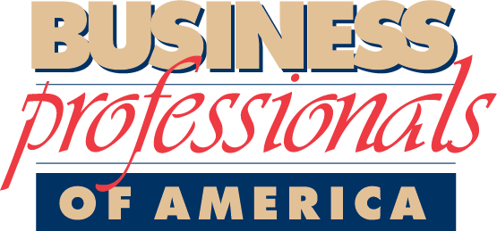 Business professionals of america png.