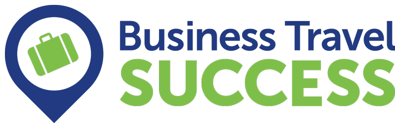Business travel png. Success http