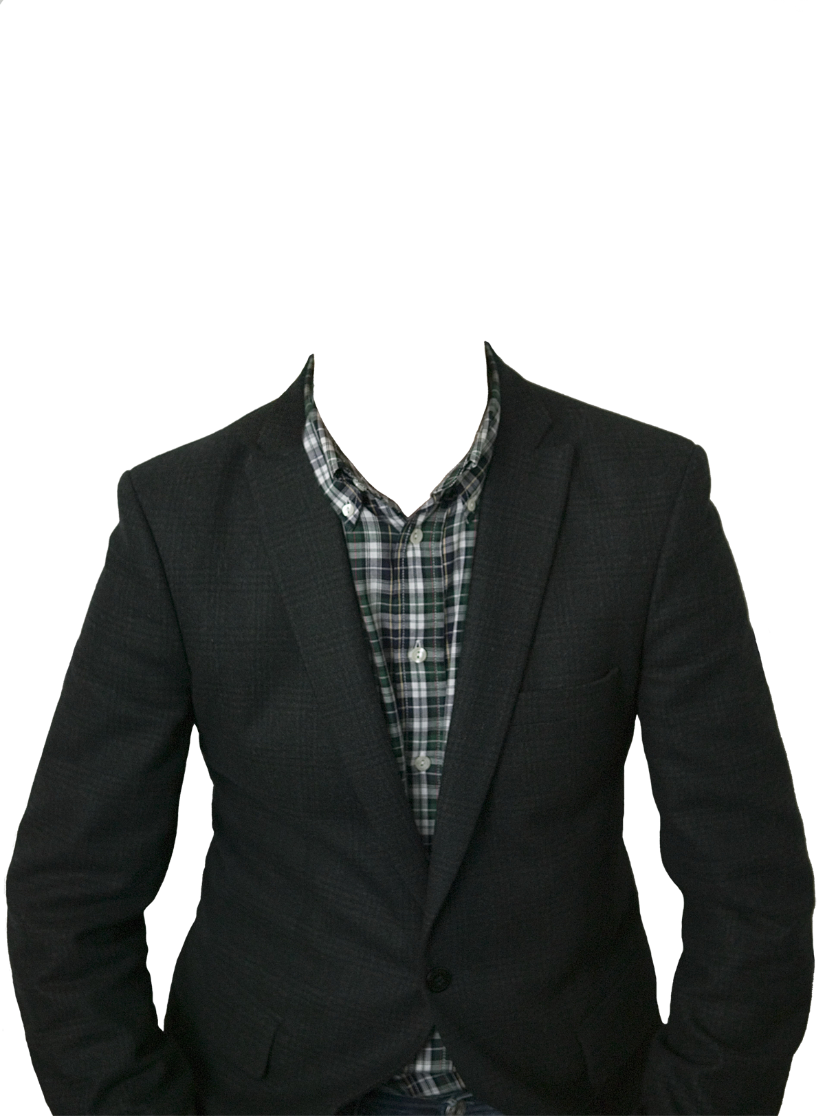 Suit template png. Images free download image