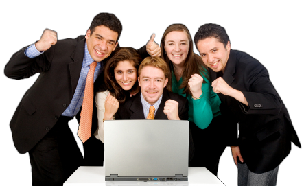 Success people png. Business transparent free images