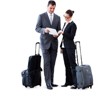 Business travel png. Google search