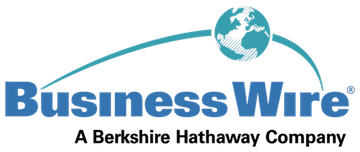 Business wire logo png. Mpca brad krevoy television