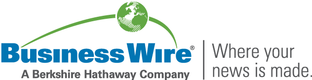Business wire logo png. Biotecanada services bw logorgbcolor