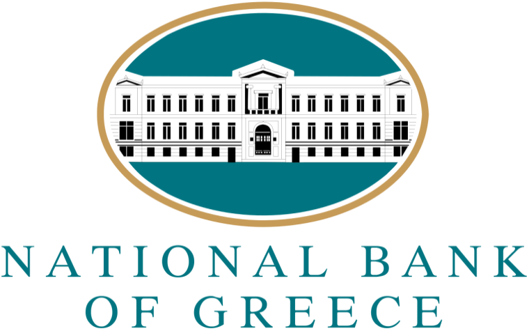 Business wire logo png. National bank of greece
