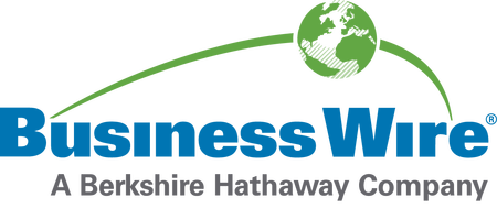 Business wire logo png. Wikipedia