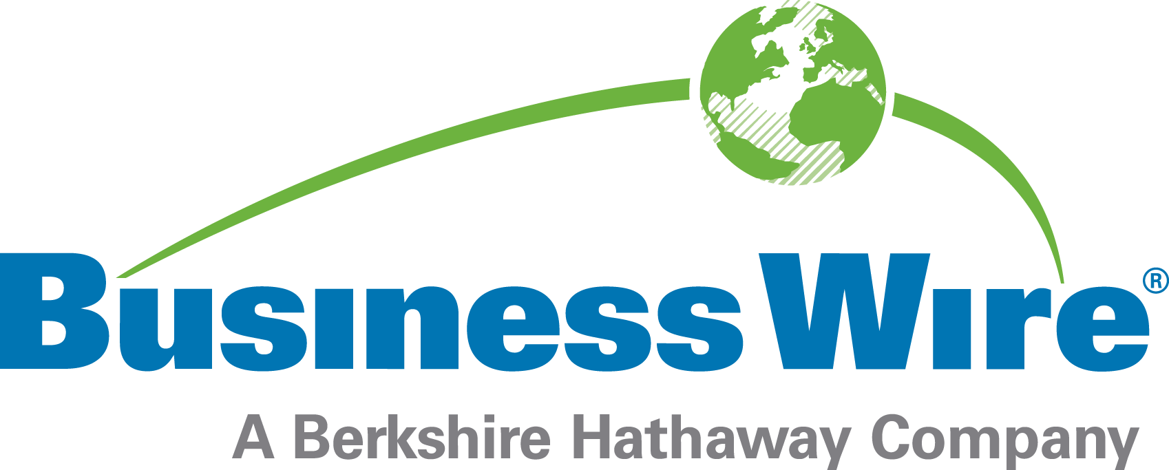 Business wire logo png. Pr news