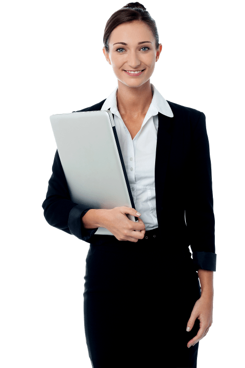 Business woman png. Women free images toppng