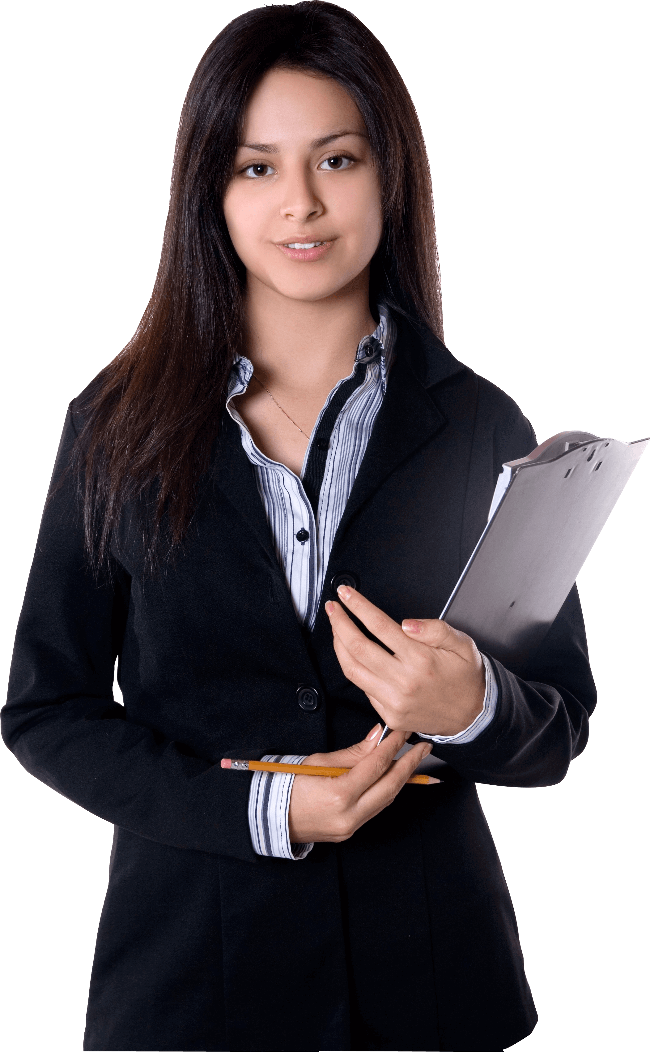 Business woman png. Girl image all