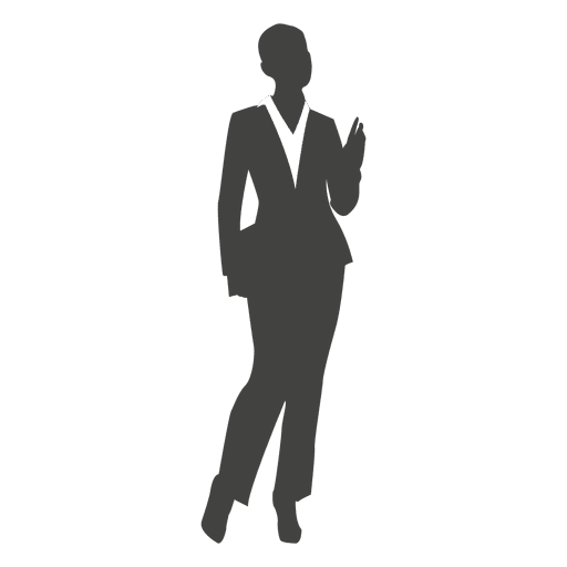 gentleman vector man dress