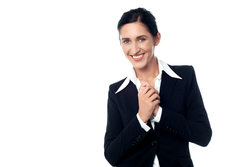 Business women png. Free images toppng transparent