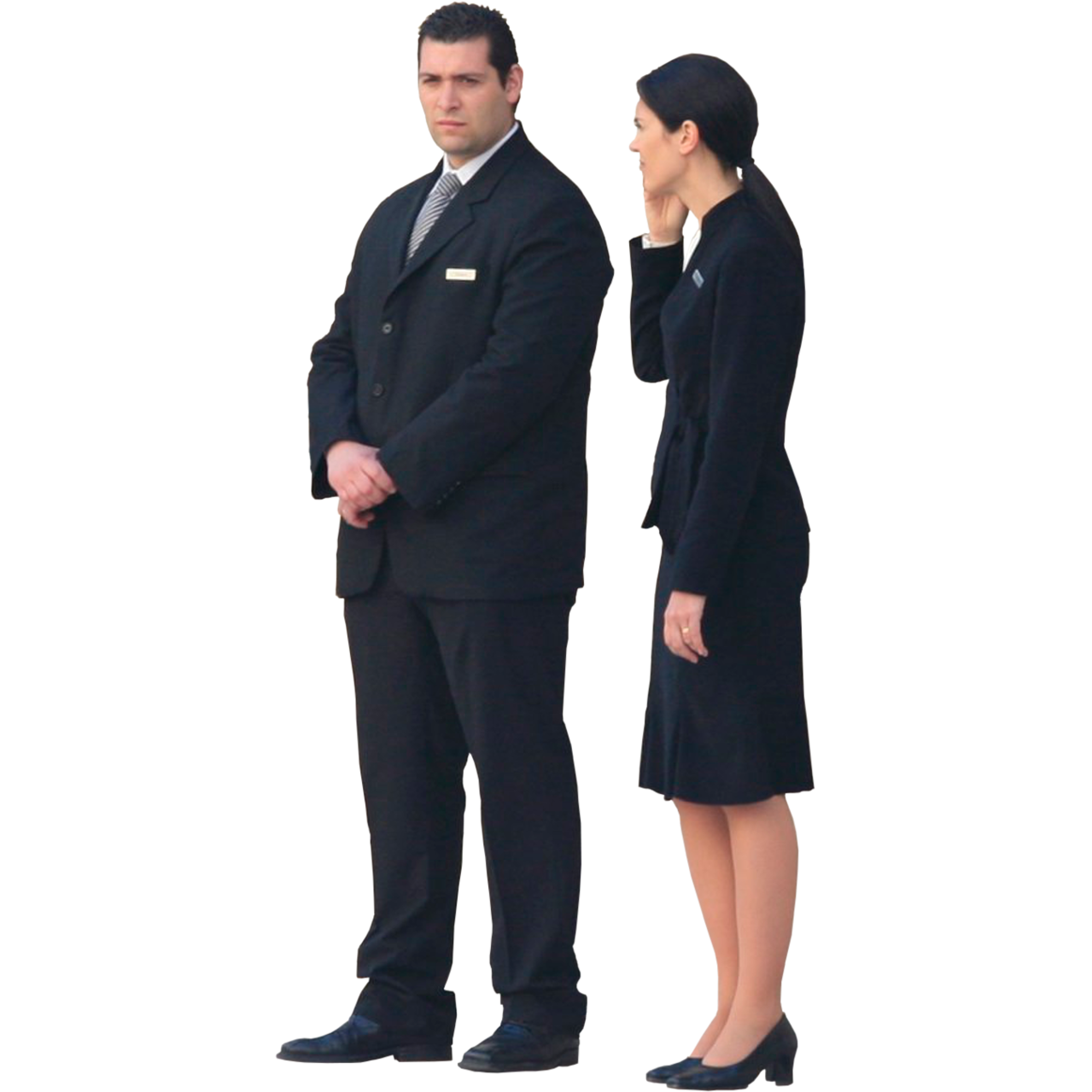 Business people walking png. Playing cards transparent images