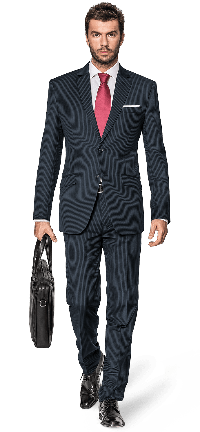 Businessman clipart elegant man. Men suit transparent png