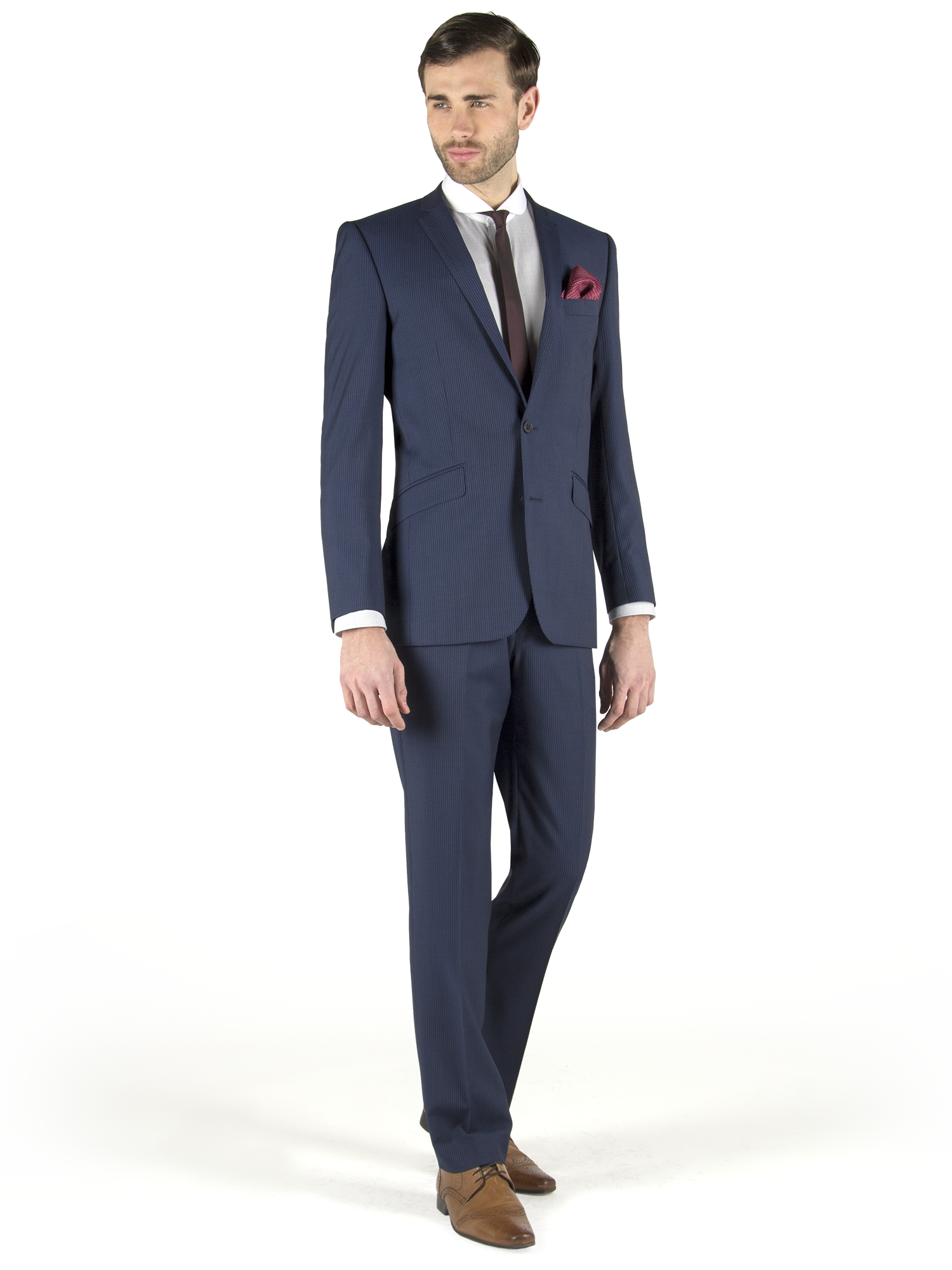 Guy in suit png. Formal mart