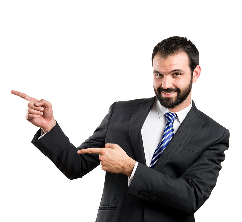 Business person png. Businessman images transparent free
