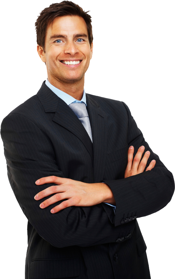 Business person png. Businessman images free download