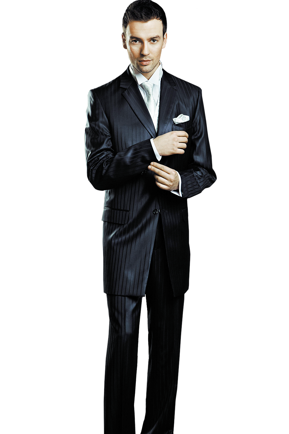 Guy in suit png. Businessman icon clipart web