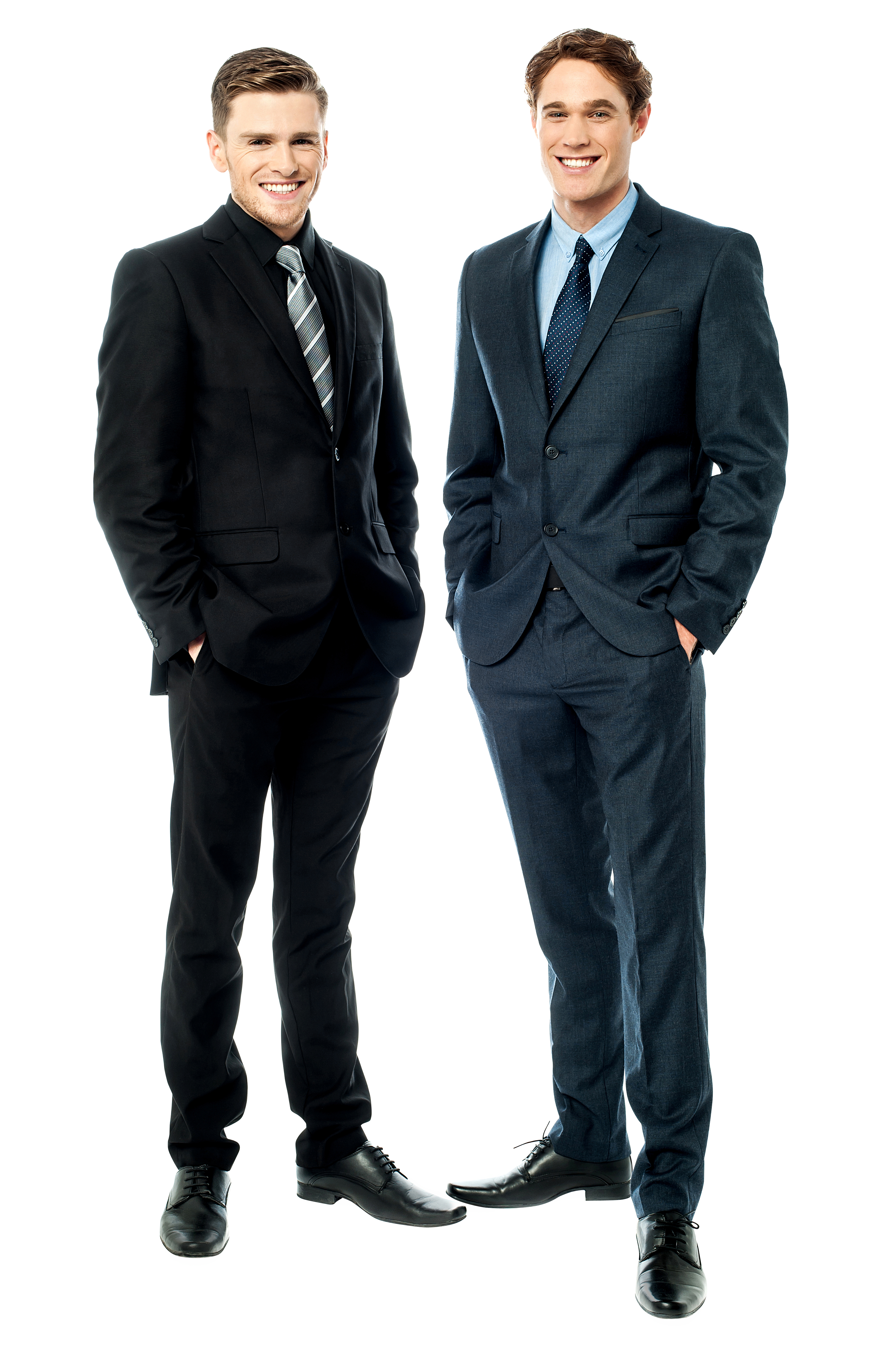 People .png. Business png image purepng