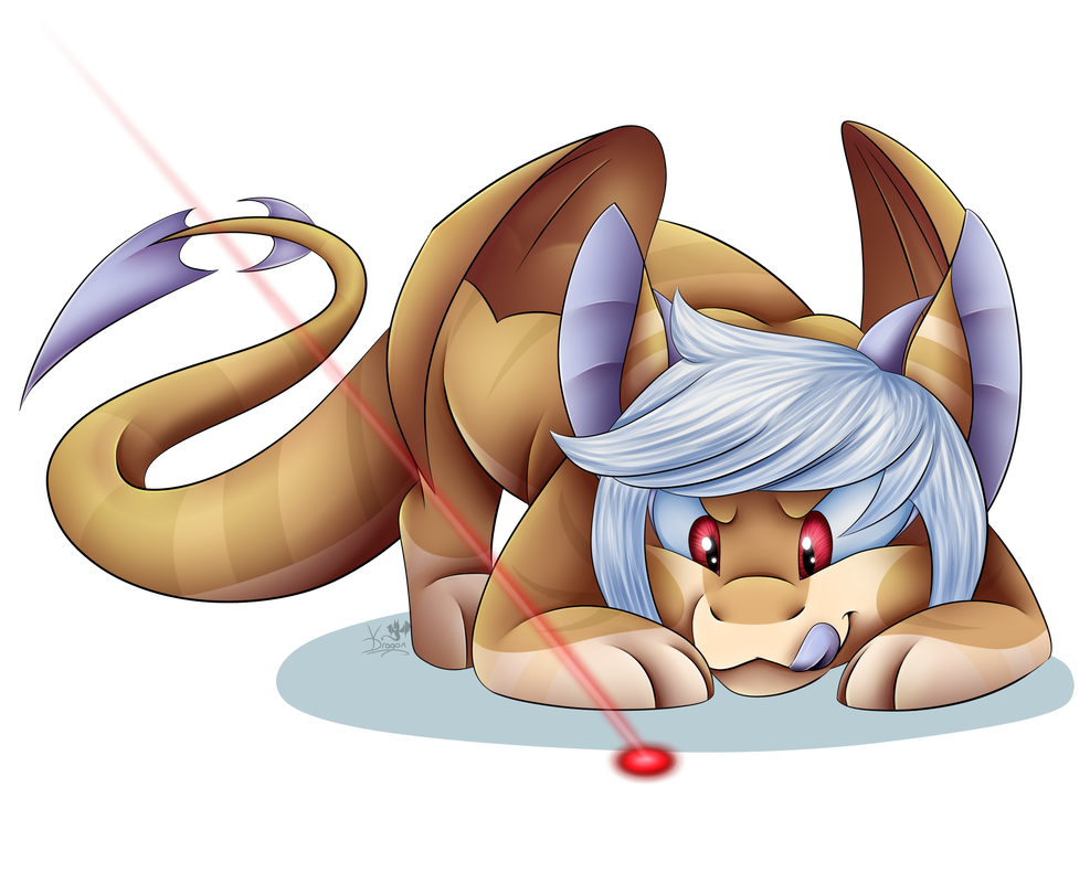 Commission chibi by vdragon. Butter character png picture transparent library