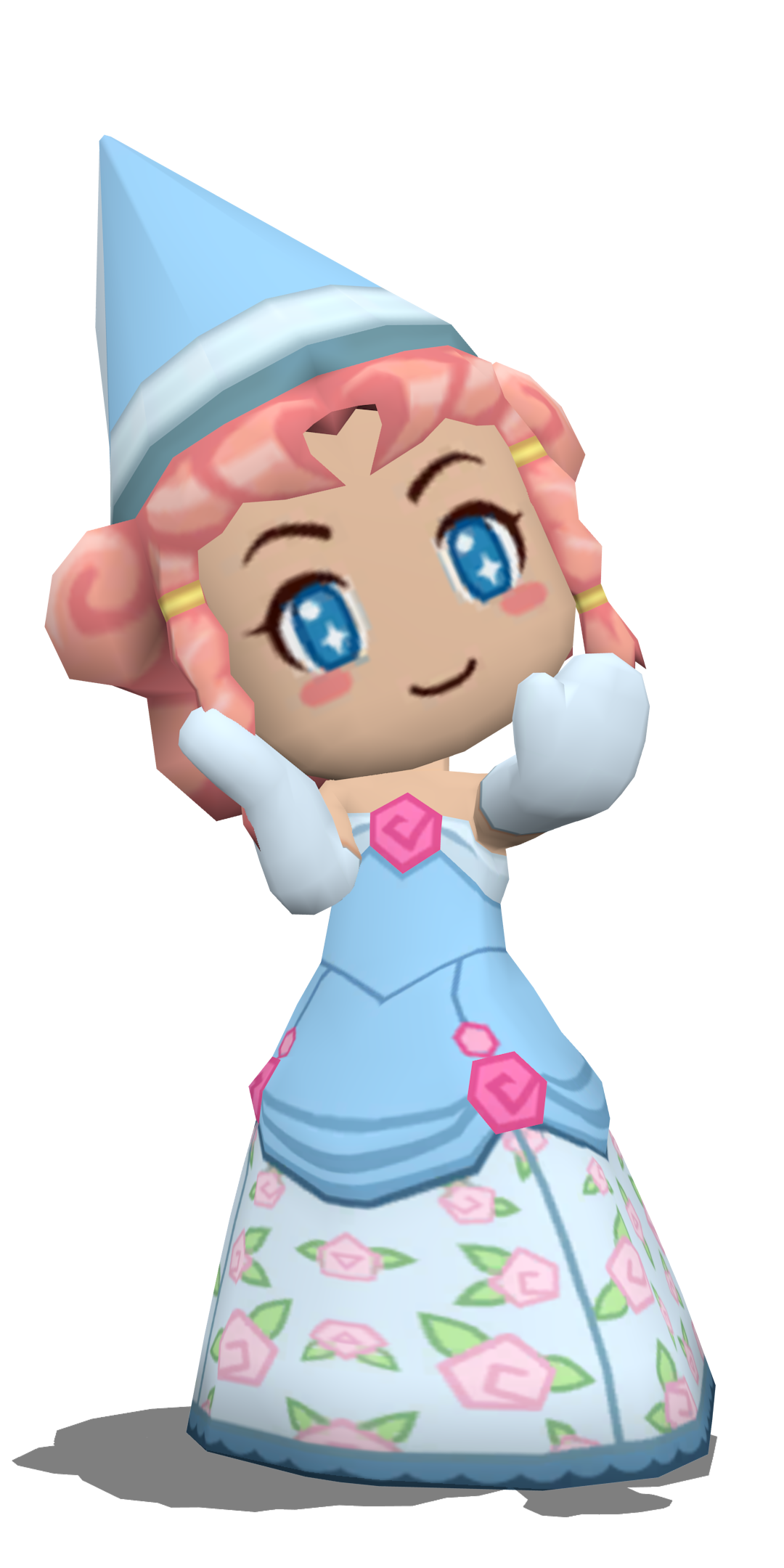 Princess mysims wiki fandom. Butter character png svg black and white download