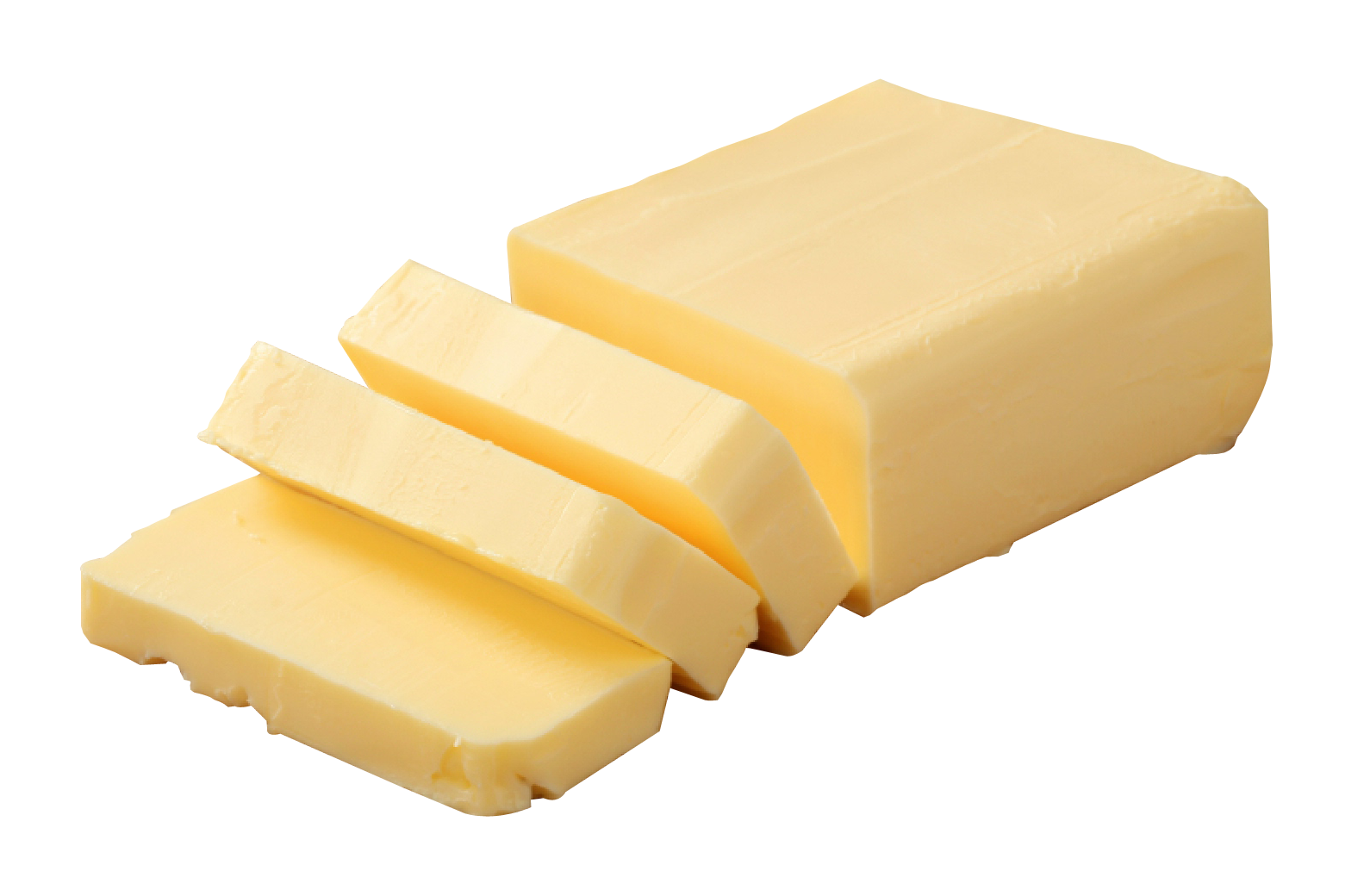 Butter clipart vector. Transparent free for download
