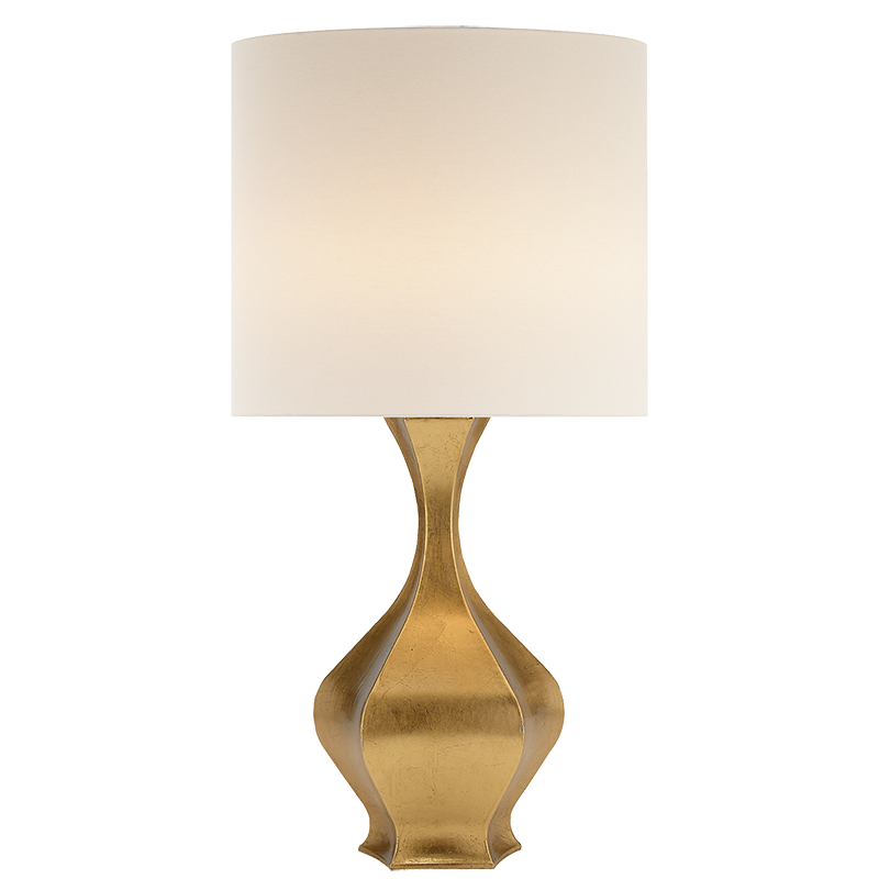 butter lamp png