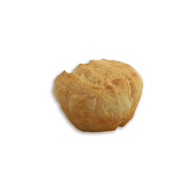 butter roll png