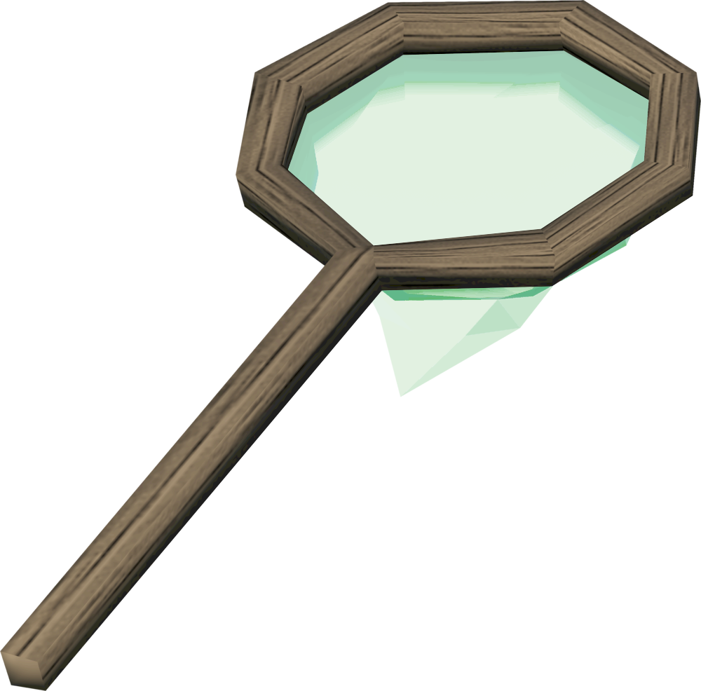 Butterfly net png. Image magic detail runescape