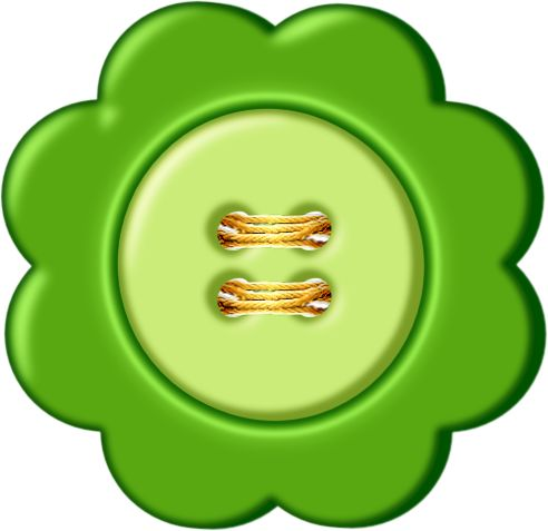 Button clipart. The best clip art