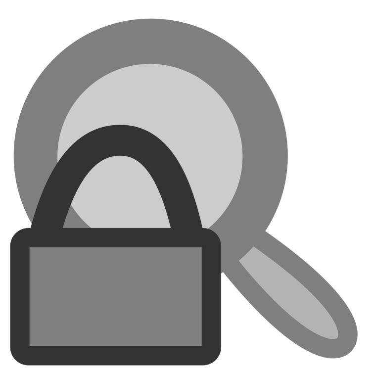 Button clipart file. Computer icons image formats