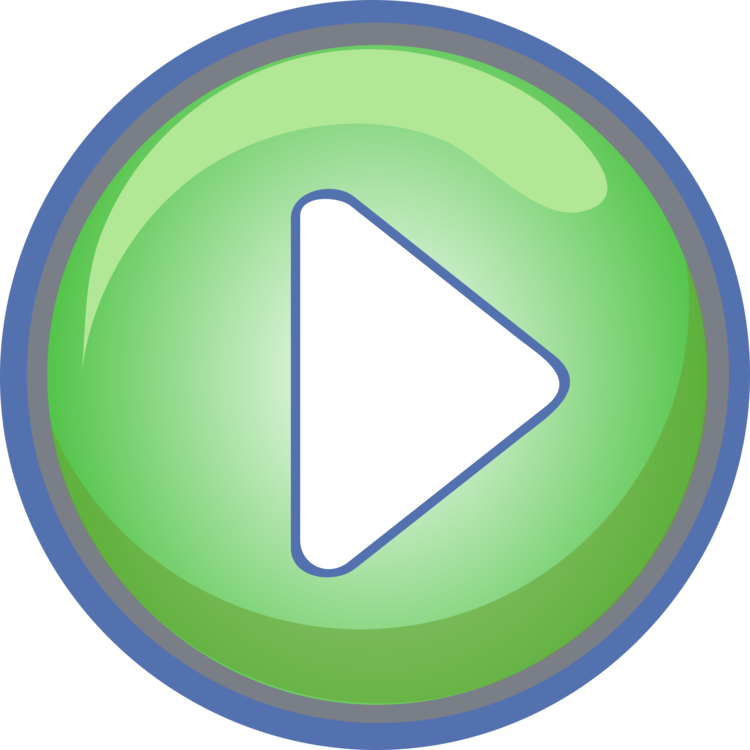 Button clipart file. Computer icons download arrow