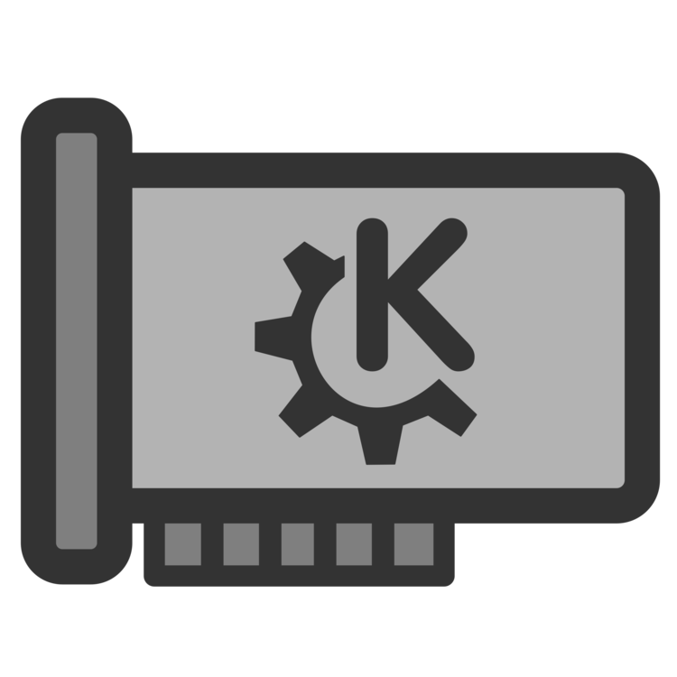 Button clipart file. Computer icons download image