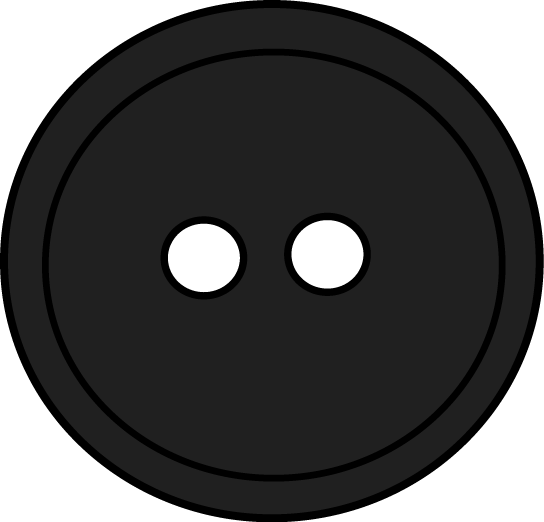 Clothes png . Clip button png royalty free stock