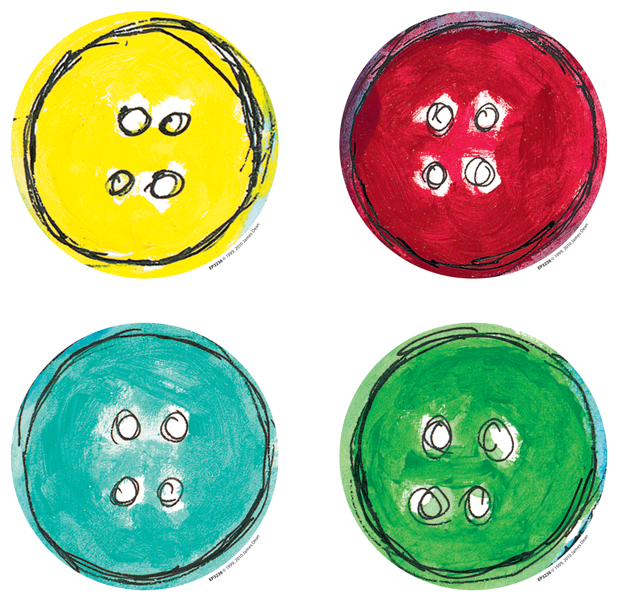 Button clipart pete the cat. Groovy buttons accents cats