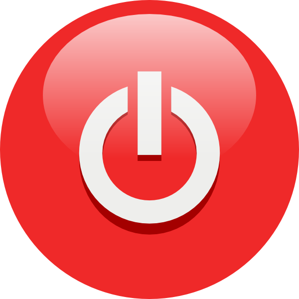 on off button png