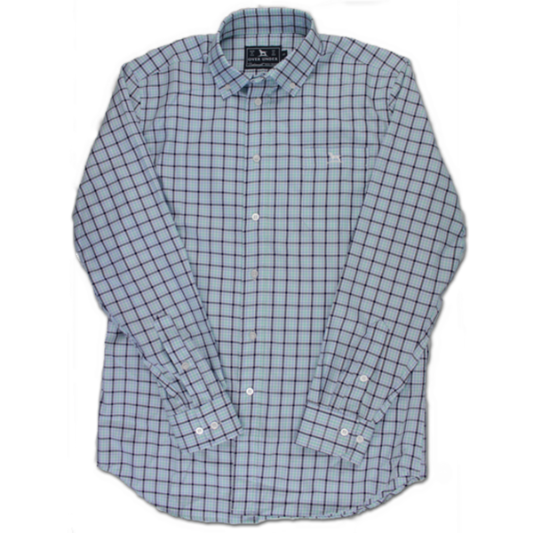 Preserver clipart button up shirt. The featherweight men s
